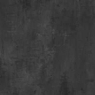 Vinilo para muebles Antracita-Mueble