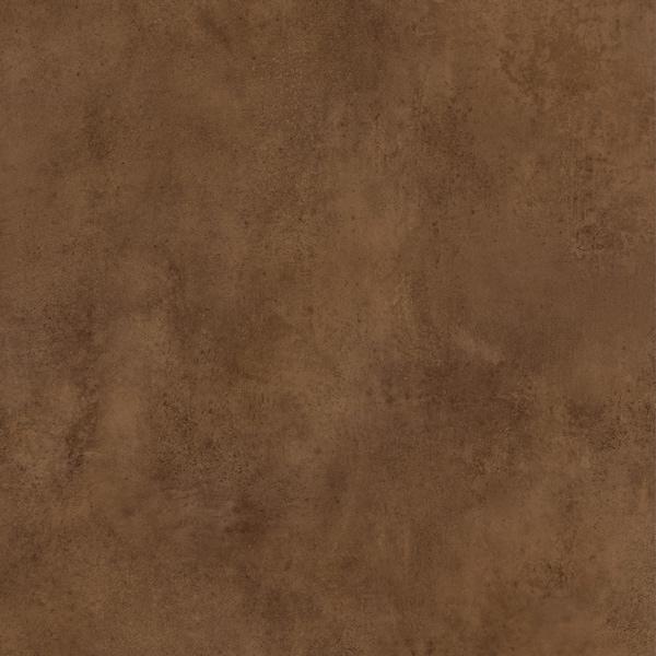 Vinilo para muebles Metal Cobre-Mueble