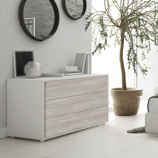 Vinilo para muebles Nature-Mueble